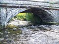 Road bridge, Trefriw - geograph.org.uk - 1007752.jpg