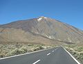 Road to Teide.jpg