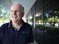Rob Enderle principal analyst at Enderle Group.jpg