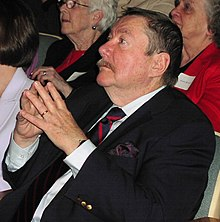 Robert B. Parker at Manchester Library.jpg