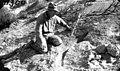 Robert C. Thorne at the Armadillo Prospect. (3526477252).jpg
