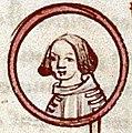 Robert Ier - roi des Francs.jpg
