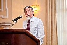 robert jervis perception and misperception in international politics pdf