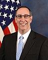 Robert M. Scher.jpg