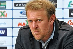 Robert Prosinecki 2012-mc.rs.jpg