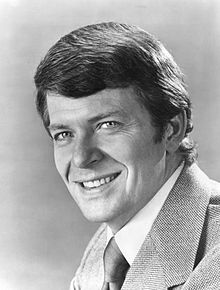 Mike Reid (actor)