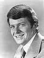 Robert Reed 1971.JPG