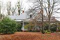 Roberts House, Gray, GA, US.jpg