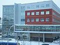 Robins Health Learning Centre.jpg
