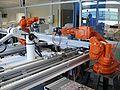 Robot ABB 3.jpg