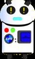 Robot antivandalisme cc (!).png
