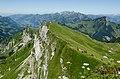 Rochers de Naye, Veytaux, Switzerland (Unsplash).jpg