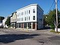 Rockland Maine Street (100 7942).jpg