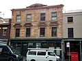 Rockpool Restaurant - The Rocks, Sydney, NSW (7889973238).jpg