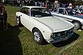 Rockville Antique And Classic Car Show 2016 (29777700203).jpg