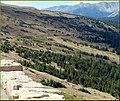 Rocky Mount N.P., Medicine Bow Curve 8-28-12 (8087109121).jpg