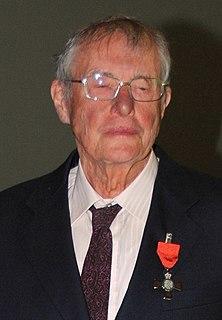 Rod Bieleski New Zealand botanist and academic