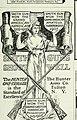 Rod and gun (1898) (14780533311).jpg