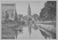 Rodenbach - Bruges-la-Morte, Flammarion, page 0069.png