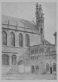 Rodenbach - Bruges-la-Morte, Flammarion, page 0133.png