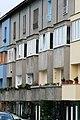 Rodinné domy Brno Střední 2.jpg