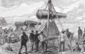 Rodmans Guns installed in Valparaíso in 1879.png