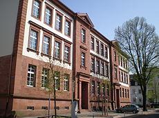 Roehmschule-kaiserslautern.JPG