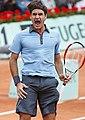 Roger Federer 2009.jpg