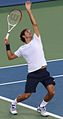 Roger Federer Cincy 2012 cropped.jpg