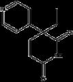 Rogletimide structure.png