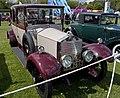 Rolls Royce (4592553620).jpg