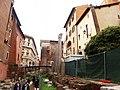 Roma, Tempio di Giove Statore.jpg