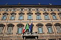 Roma 1000 121.jpg