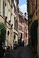 Roma 1006 15.jpg