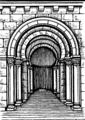 Romanesque (PSF).png