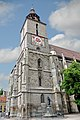 Romania-1763 - Black Church (7664092312).jpg