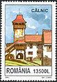 Romania2002 Calnic.jpg