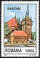 Romania2002 Saschiz.jpg