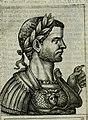 Romanorvm imperatorvm effigies - elogijs ex diuersis scriptoribus per Thomam Treteru S. Mariae Transtyberim canonicum collectis (1583) (14581611279).jpg