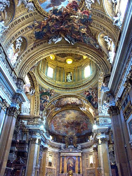 File:Rome-EgliseGesu-Intérieur.jpg