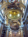 Rome-EgliseGesu-Intérieur.jpg