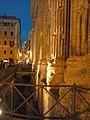 Rome (14666689328).jpg