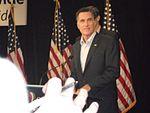 Romney (6390250867).jpg
