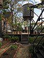 Rooftop Garden & Water Tower of 417 Lafayette St Sylvia Wald & Po Kim Gallery.jpg