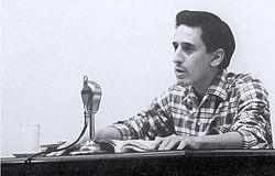 Roque Dalton (1969).jpg