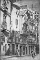 Roque Gameiro (Lisboa Velha, n.º 06) Casas na Rua do Bemformoso 1.png