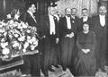 Rosario Pino y varios autores.png