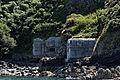 Roscanvel - Mur de l'Atlantique - 005.jpg