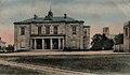 Roscommon Courthouse.jpeg