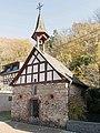 Rosenkranzkapelle, Ehrenburgertal.jpg